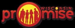 Promise Wisconsin