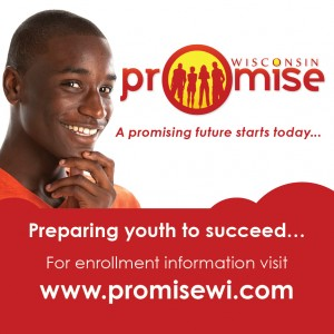 PROMISE_dwd_banner_225x225