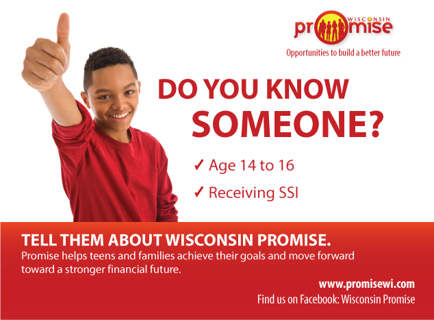 ad_halfpage_WisconsinPromise