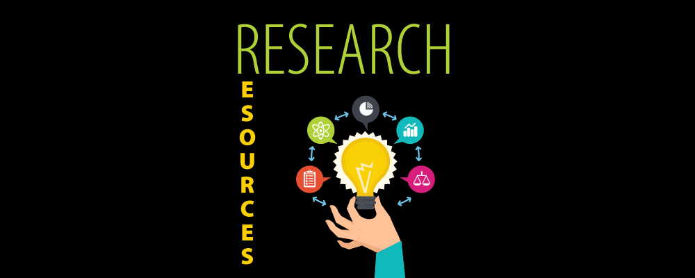 Research Resources And Research Tools | AutoCars Blog