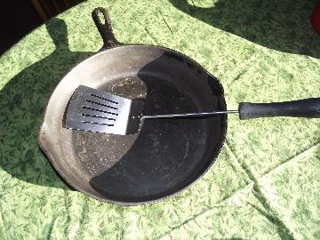 cooking-utensil