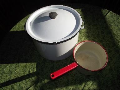 pot-cooking