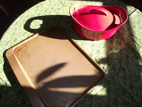 cookie-sheet-dish-cooking