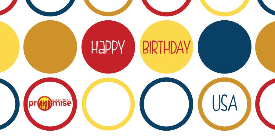 happy-birthday-usa