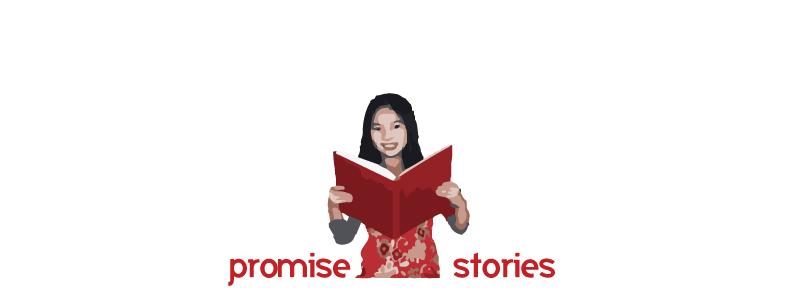 promise stories