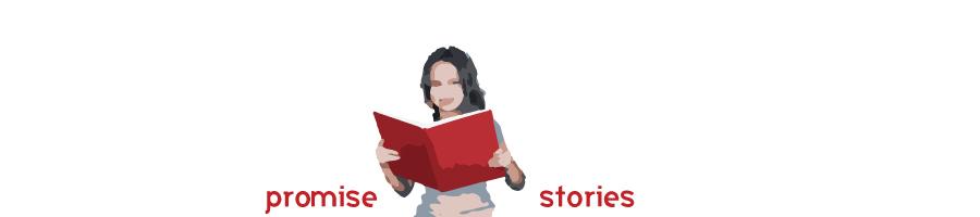 short story image internship