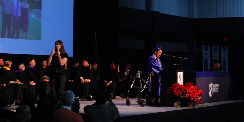 graduation-speech