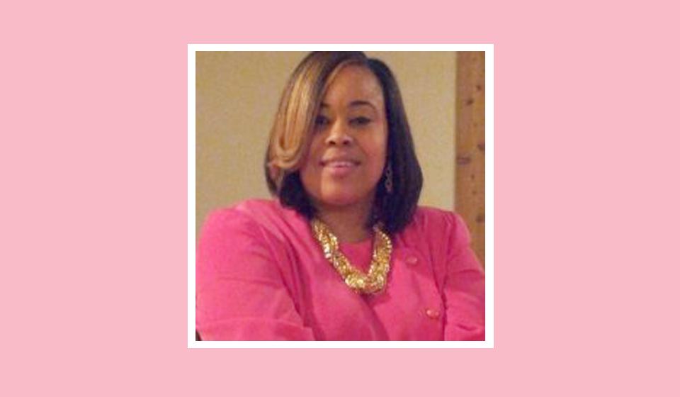 Preneice Love family advocate
