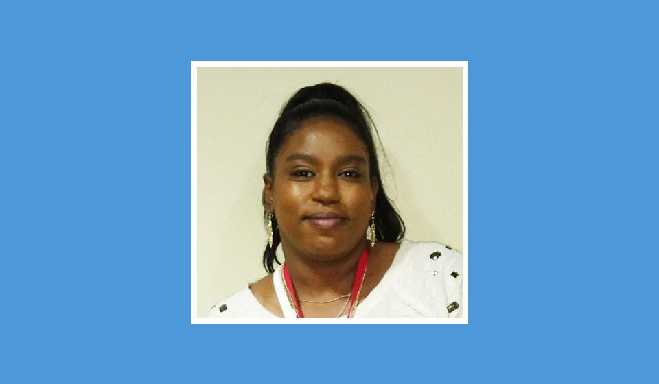 Juvosha Diggins, Family Advocate
