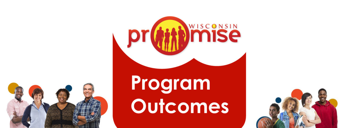 Promise Program Outcomes
